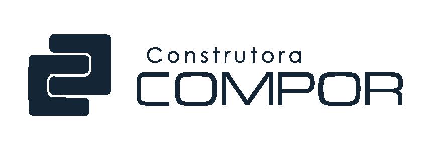 Construtora Compor - Empreendimentos comerciais
