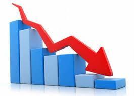 Governo vai reduzir os juros nas linhas de financiamento habitacional do FGTS